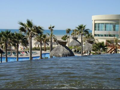 Photo for A JEWEL TO BE ENJOYED!! - MAYAN PALACE NUEVO VALLARTA MEETING ALL YOUR WISHES.