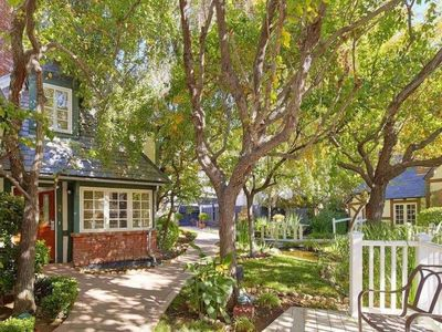 Photo for 1 bedroom accommodation in Solvang