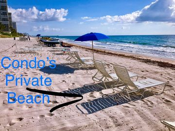 Search 6,409 vacation rentals