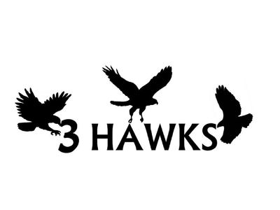 3 HAWKS Hideaway Vacation Cabin in the Beautiful Country of Belize