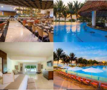 Photo for The Grand at Moon Palace - *All Inclusive