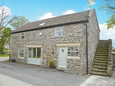 Photo for 2 bedroom property in Durham. Pet friendly.