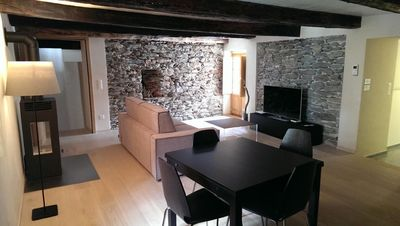 Photo for Holiday apartment Vira for 2 - 3 persons with 1 bedroom - Holiday apartment