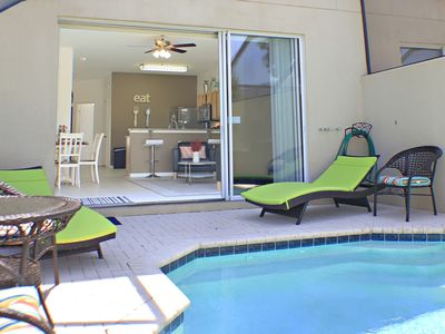 Photo for Executive 3 bed Town Home WH01