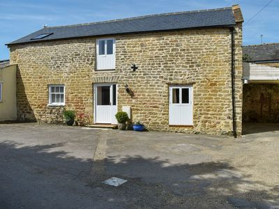 Photo for 3 bedroom accommodation in Drimpton, near Beaminster