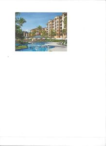 Photo for 2BR Condo Vacation Rental in St. Thomas