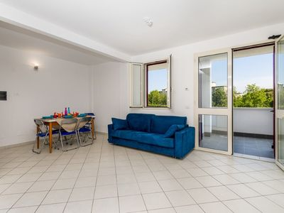 Photo for Resort Suite with Pool - 214