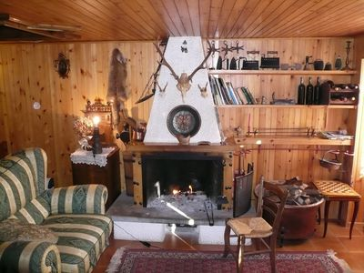 Photo for Holiday apartment in CHALET SHEILA
