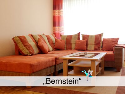 Photo for Quiet location in Kressbronn, cozy, with balcony, a few minutes to Lake Constance.