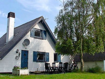 Photo for 8 person holiday home in Hemmet