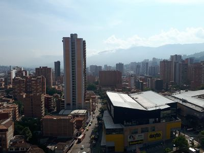 Photo for Brand new ⭐ Great location ⭐  High floor with nice view ⭐