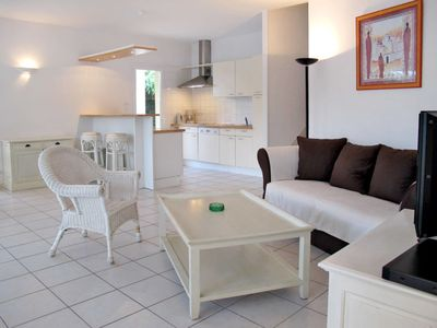 Photo for Vacation home Eden Parc Golf (LCA341) in Lacanau - 6 persons, 3 bedrooms