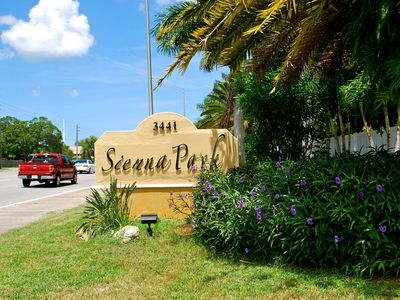 Photo for s!Lowest rates in the area!! fr $49/night! Heated pool!WiFi!Close to Siesta Key!