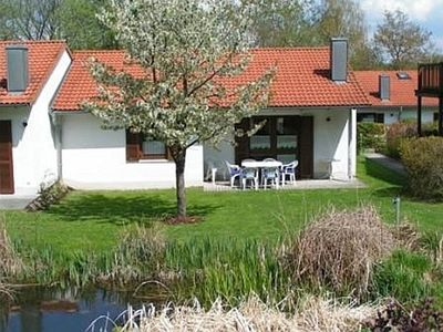 Photo for 2BR House Vacation Rental in Falkenstein, HE