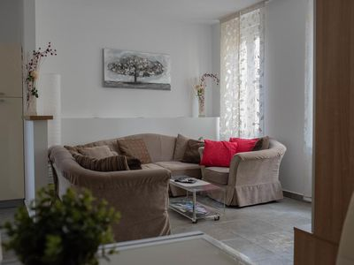 Photo for Exclusive Apartment in the very center of Zagreb - Lions Den