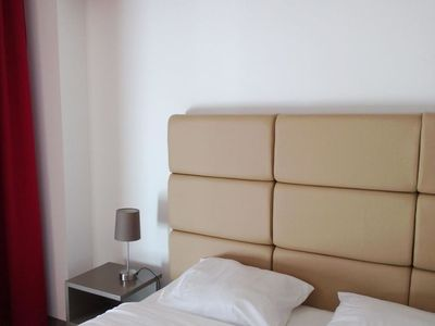 Photo for Apartment in Éguilles with Lift, Parking, Internet, Air conditioning (278607)