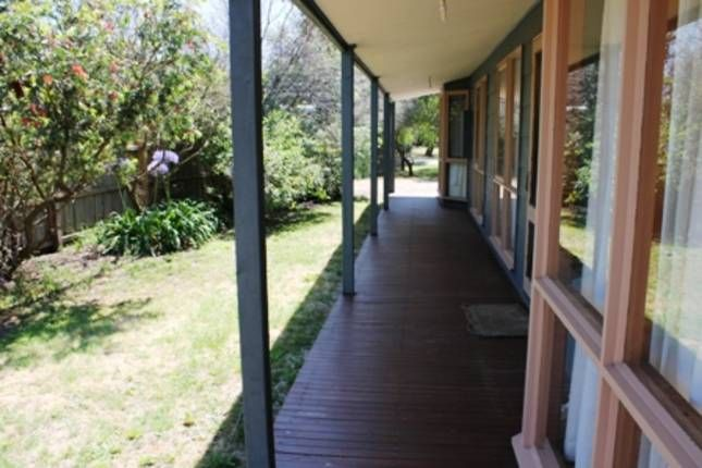 GREAT COTTAGE IN GREAT LOCATION!