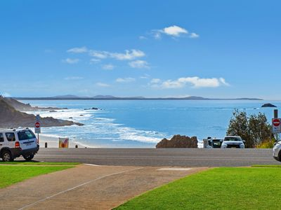Photo for The Beach House, 1/65 Pacific Street, Port Macquarie
