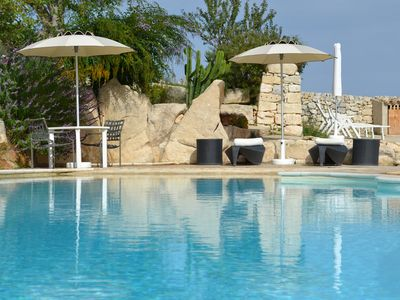 Photo for MAESTRALE 1 bedroom apt 2/4 sleeps - Antica Masseria Timparuci - Modica - Sicily