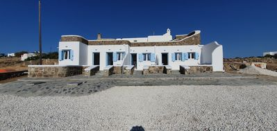 Photo for George House in Mykonos