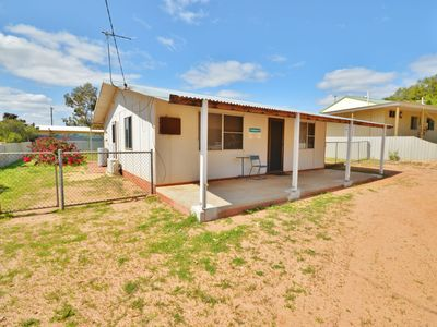 Photo for Mallard Street 3 - Kalbarri, WA