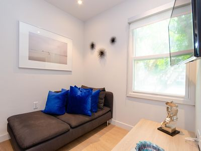 Photo for Studio Apartment in Los Angeles near Airport #1