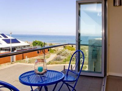 Photo for Henley Beach and Grange side of Tennyson