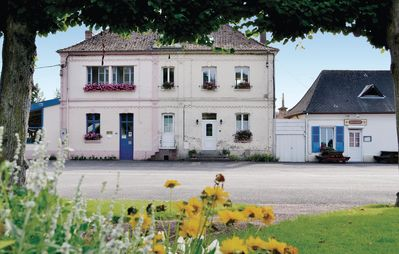 Photo for 2 bedroom accommodation in Boubers sur Canche