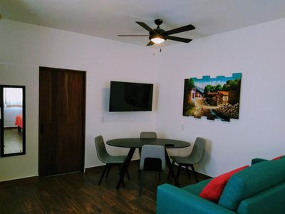 Photo for Suite Luciana Apartments