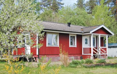 Photo for 1BR House Vacation Rental in Nossebro