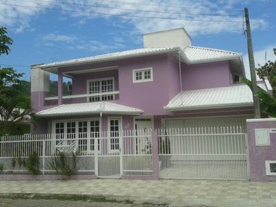 Photo for SPECTACULAR HOUSE OF 4 ROOMS P / UP TO 15 PEOPLE WITH SWIMMING POOL IN THE BEACH OF BOMBINHAS