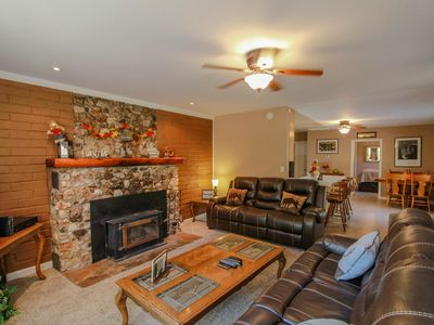 Coarsegold Creek Cottage - A Welcome Retreat
