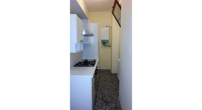 Photo for Holiday for 4 people to 17 km from Bari