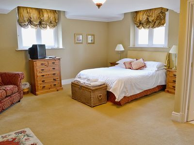 Photo for 4 bedroom accommodation in Morland, near Penrith