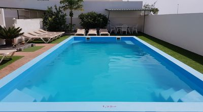 Photo for Apartment / app. for 4 guests with 35m² in Tías (95255)