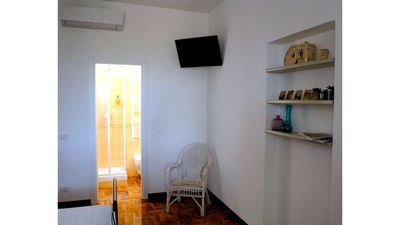 Photo for 1BR Bed & Breakfast Vacation Rental in Alberobello, Puglia