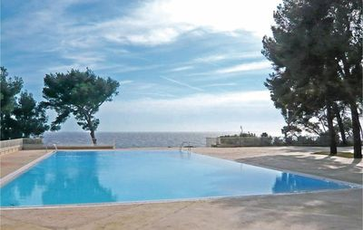 Photo for 1 bedroom accommodation in Bandol