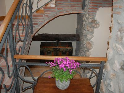 Photo for Charming cottage in Mont-roig del Camp