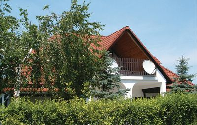 Photo for 2 room accommodation in Balatonmáriafürdö
