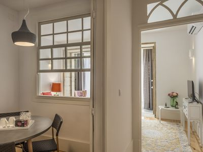Photo for 2T - Oporto Stories Apartments, 359 - Apartment for 2 people in Oporto