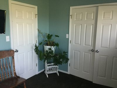 Photo for Hatteras Village Apt w/ Ocean & Sound Views! :)
