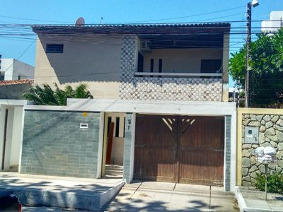 Photo for Great house, well located, only 8 minutes walk from the edge of the pajuçara