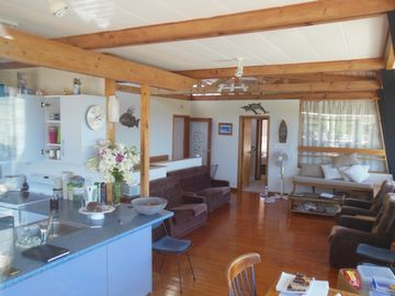 Search 353 holiday rentals