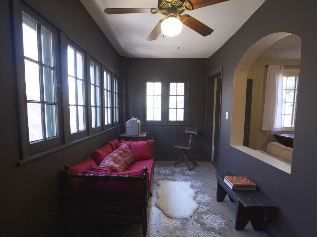 Downtown Asheville Apartments For Rent