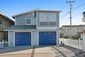 Photo for 5BR House Vacation Rental in Oceano, California