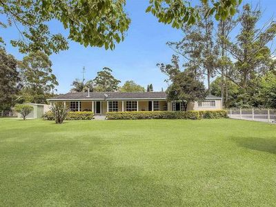Photo for FountainStar-acreage holiday house @ Central Coast SLEEPS 20 POOL