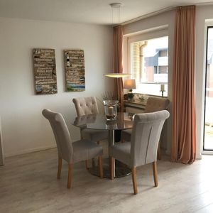 Photo for Apartment Seebrise Sylt