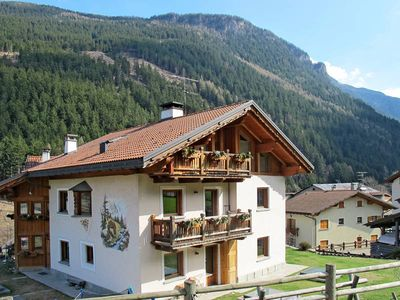 Photo for Apartment Chalet La Rugiada  in Cepina Valdisotto (SO), Lombard Alps - 6 persons, 2 bedrooms