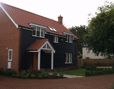 Photo for Alexandra Place 3 bedroom self catering holiday let for parties up to 5