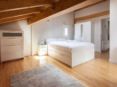 Photo for IBAIGAIN - Basque Stay